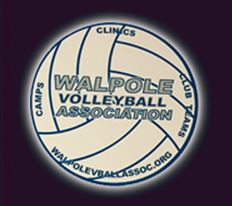 Walpole Volleyball Association