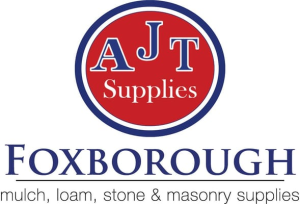 AJT Supplies