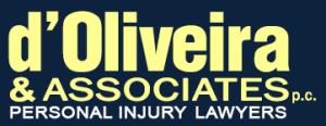 d'Oliveira & Associates, PC