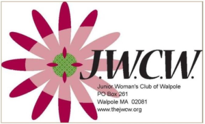 Junior Woman's Club of Walpole