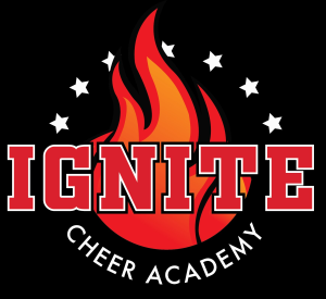 Ignite Cheer Academy