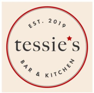 Tessie's bar & kitchen
