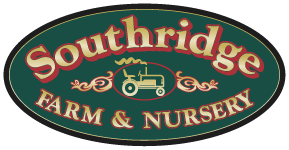 Southridge Farm & Nursery