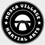 Mosca Village Martial Art