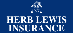 Herb Lewis Insurance