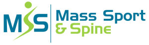 Mass Sport and Spine