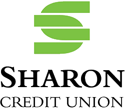 Sharon Credit Union
