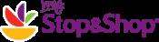 Stop & Shop | Walpole