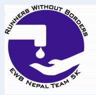 Runners Without Borders 5K 2016