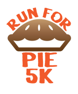 Run for Pie 5K
