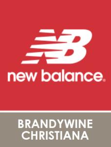 NB Christiana/Brandywine