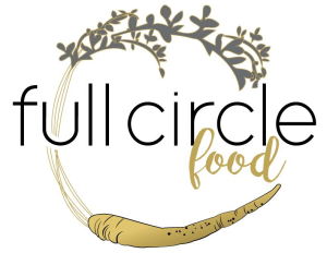 Full Circle Food Group