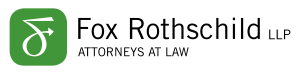 Fox Rothschild