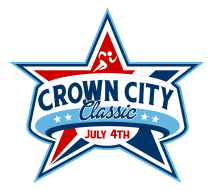 Crown City Classic 5K & 12K