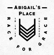 Abigail's Race for Grace