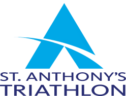 2017 St. Anthony's Triathlon