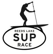Reeds Lake SUP Race and Relay