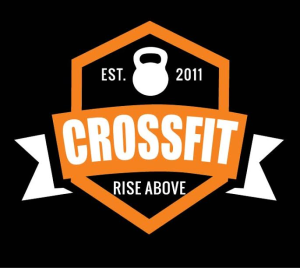 CrossFit Rise Above