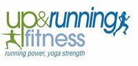 Up & Running Fitness