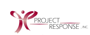 Project Response
