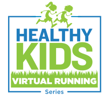 Healthy Kids Running Series Fall 2020 Virtual - Sarasota, FL