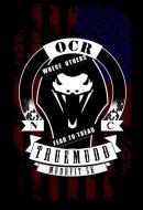 True Mudd Fall 5k/10k NC Oysterfest Kickoff