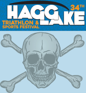 Hagg Lake Triathlon