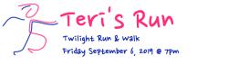 Teri's Run