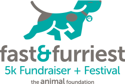 Fast & Furriest 5K and Festival