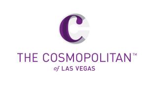 The Comopolitan of Las Vegas