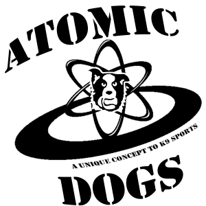 Atomic Dogs