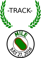 Experience Fitness Mile