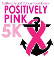 HICF Positively Pink 5K