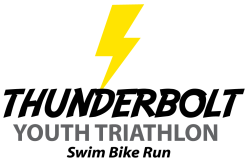 Thunderbolt Youth Triathlon