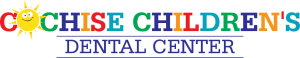 Cochise Children's Dental Center