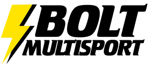 Bolt Multisport