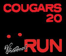 SIUE Cougars Unleashed Virtual Homecoming Run