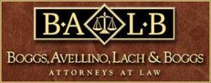 Boggs, Avellino, Lach & Boggs, L.L.C.