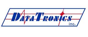 DataTronics, Inc.