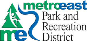 MetroEast Park and Recreation District