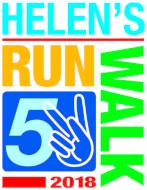 Helen's Run/Walk 2018 Southeast