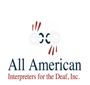All American Interpreters for the Deaf, Inc.