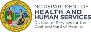 Division of Services for the Deaf and the Hard of Hearing