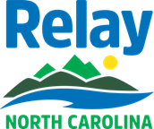 NC Relay