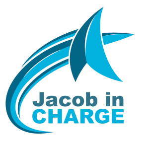 Jacob in CHARGE