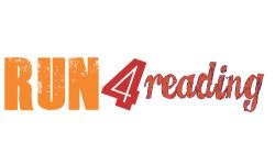 Run 4 Reading