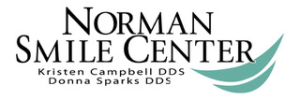 Norman Smile Center