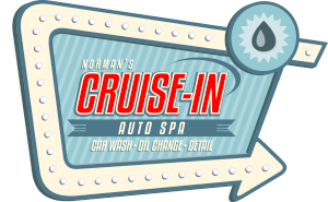Cruise In Auto Spa