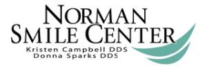 Norman Smile Center
