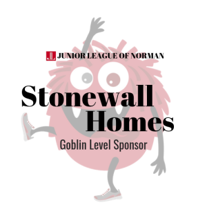 Stonewall Homes
